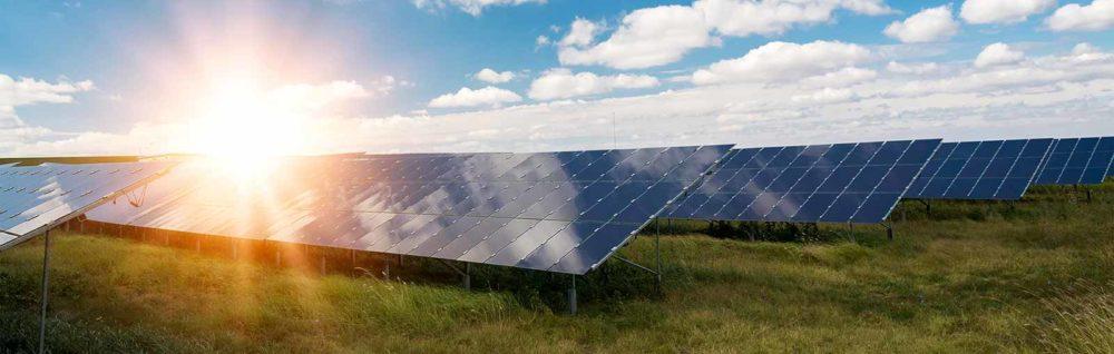 duurzaam_zonnepanelen
