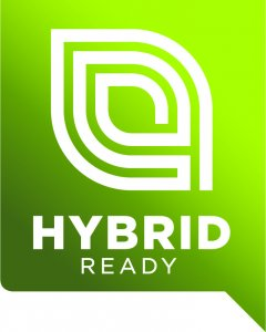 hybrid-ready-remeha